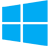 windows server 2019 vps icon